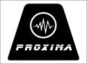תמונה עבור יצרן PROXIMA